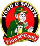 finn McCool old logo copy