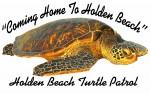 new Holden Beach 2013 chest