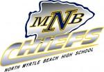 new chiefs logo